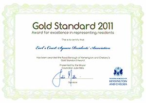 ECSRA-Gold-Standard-3