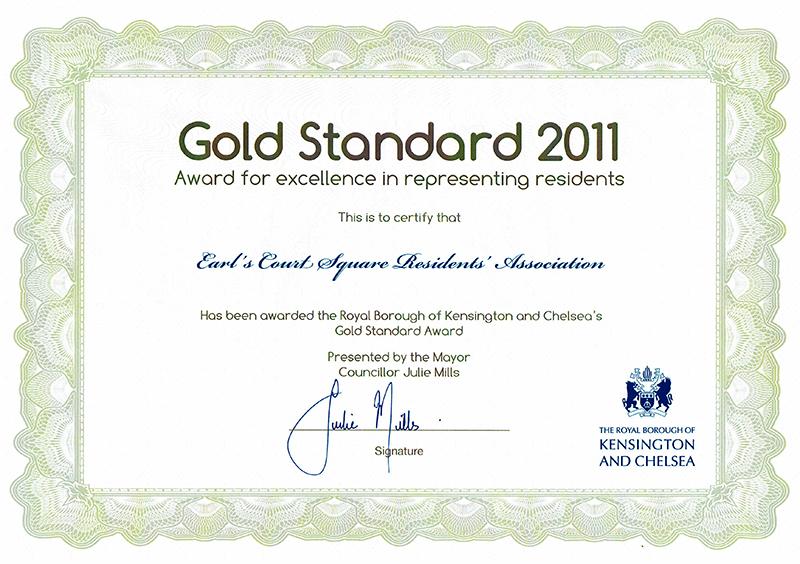 ECSRA-Gold-Standard.-large