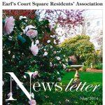 ECSRA-newsletter-april-2014-3