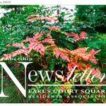 ECSRA-newsletter-autumn-2014-3