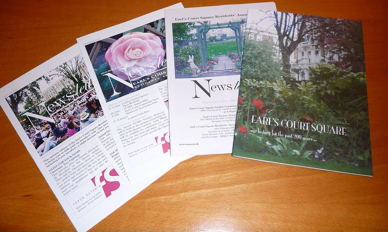 newsletters-2013-v2