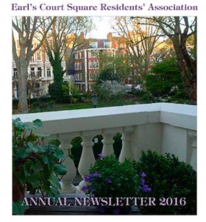 ECSRA-newsletter-jan-2016-LR-1