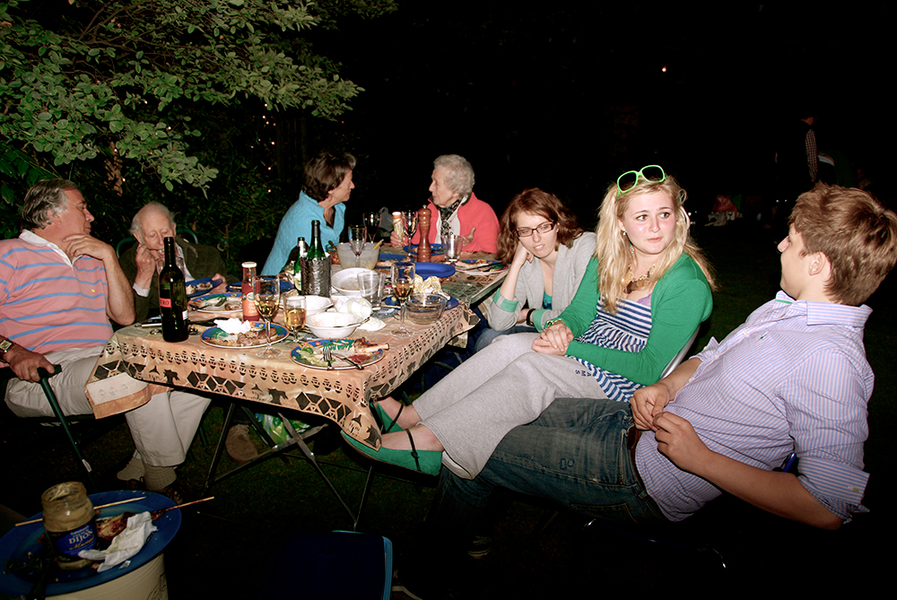 BBQ-2009-table