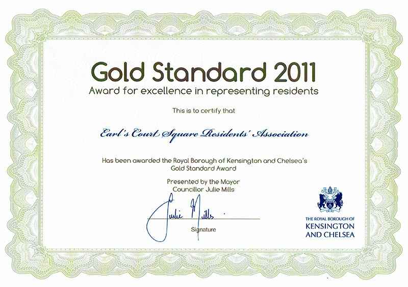 ECSRA-Gold-Standard.-large