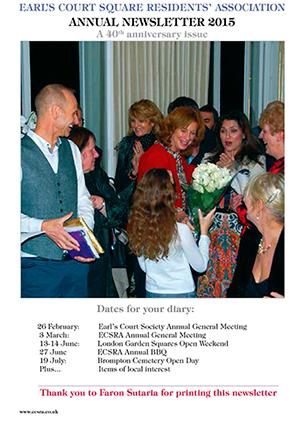 ECSRA-newsletter-dec-2014-3