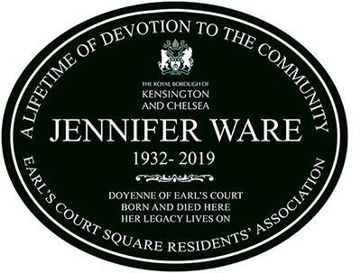 Jennifer-Ware-(2).4