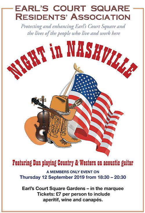 Night-in-Nashville