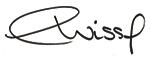 chrissie-signature