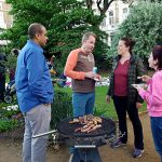BBQ-2016-Cooking-2.2