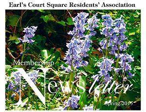 ECSRA-newsletter-may-2015-3