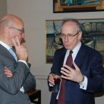 Sir-Malcolm-Rifkind-with-Jacob-Stott[9]