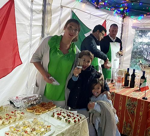 Members-Italian-evening-1