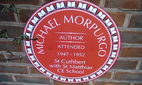 2-Michael-Morpurgo-