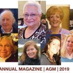 ECSRA-A5-Newsletter-29-jan-2019