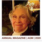 ECSRA-A5-Newsletter-JAN-2020