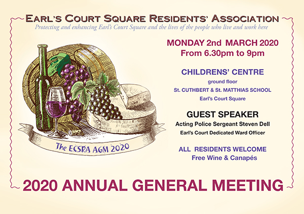 AGM-poster-january-2020