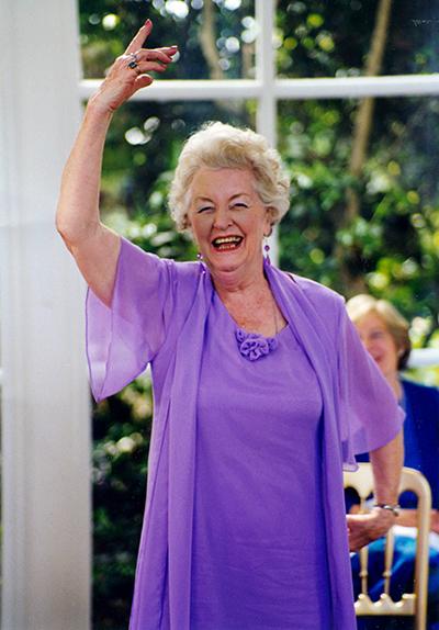 Sheila-Lloyd-Elliott-80th-Birthday-pic